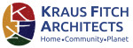 Kraus-Fitch Architects, Inc.