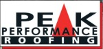 Peak Performance Roofing