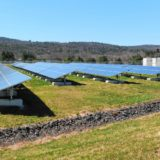 Deerfield special town meeting to vote on proposed solar farm
