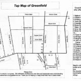 Thirsty? Greenfield group organizesfree waterbottle filling stations