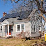 Solarize Mass deadline is Sept. 30 for Shelburne, Colrain, Conway