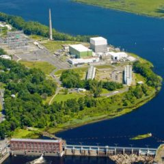 Vermont Yankee could be sold to New York company, Brattleboro coalition yet to determine next steps