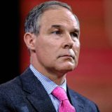 Earth Talk: Since its start, the EPA has served as a global model
