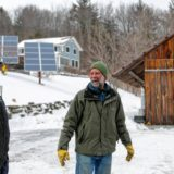 Technology drives growth in maple sugaring business