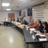 Working group hears plenty of pros, cons on rattlesnake colony