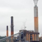 Towns eye fees to 'tame the carbon beast'