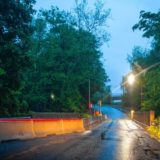 Nash's Mill Road Bridge project to get money from state, feds