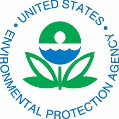 EPA workers plan rally to protest proposed budget cuts