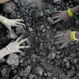 Coal on the rise in China, US, India after major 2016 drop