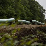 State Police paid $950K  for pipeline policing
