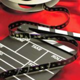 Greenfield film series to focus on youth efforts