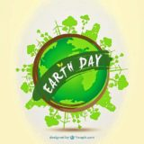 Columnists Alexandra Golikov and Darcy Glenn:Earth Day reminder to support carbon pricing