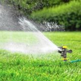 Northampton joins growing list in restricting water use