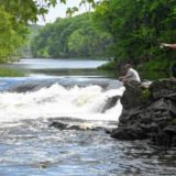 Connecticut River Conservancy calls for full studies on Northfield Mountain relicensing