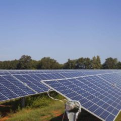 Westhampton solar project is granted special permit