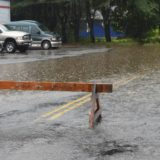 Washed out: Northampton area sees 3-plus inches of rain in wake of Hurricane Florence