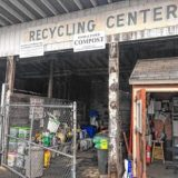 Editorial:Reduce, Reuse, Research