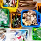 Where does your trash and recycling go?