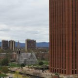 Study calls for water-testing center at UMass