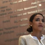 Guest columnist Alex McKinley:Alexandria Ocasio-Cortez's Green New Deal is a call to arms for grassroots activists