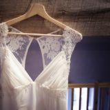 Many  say 'I do' to zero-waste weddings