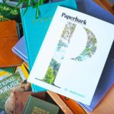 UMass launches new literary magazine that uses art to engage people with the environment