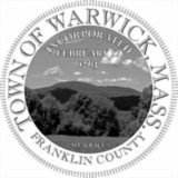 Warwick Selectboard writes to state rep. about forest management
