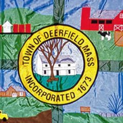 Deerfield enacts green infrastructure policy