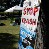 Conn. River cleanup efforts persistin pandemic
