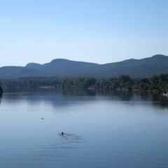 Connecticut River Conservancy granted $11,250 for microplastics study in watershed