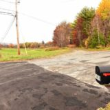 Solar project coming to Greenfield-Bernardston town line