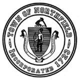 Northfield supports Dept.of Fish and Gameland acquisition