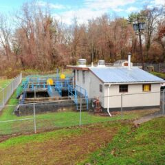 Nearly $8M in potential upgrades at Northfield water treatment plant required by state