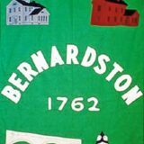 Bernardston's vulnerability preparedness process wrapping up with Thursday meeting